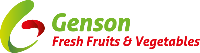 Genson Fresh Fruits & Vegetables