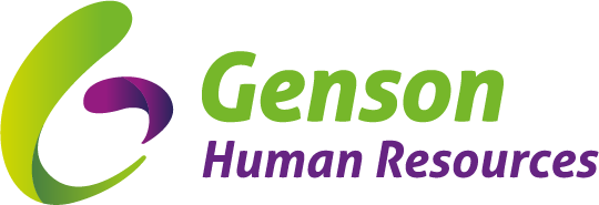 Genson Human Resources